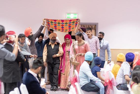 GS-Indian-Wedding-8.jpg