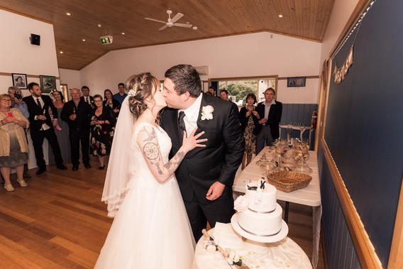 RS-Hobart-Wedding-17.jpg