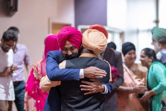 GS-Indian-Wedding-4.jpg