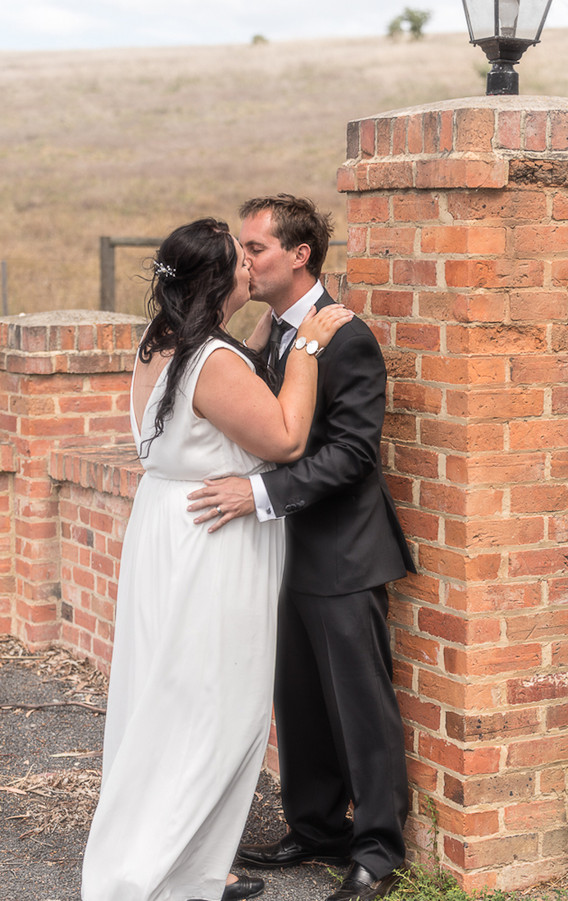 SD-hobart-wedding-photographer-6.jpg