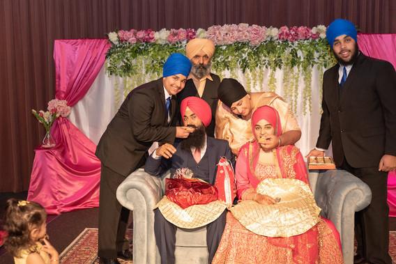 GS-Indian-Wedding-13.jpg