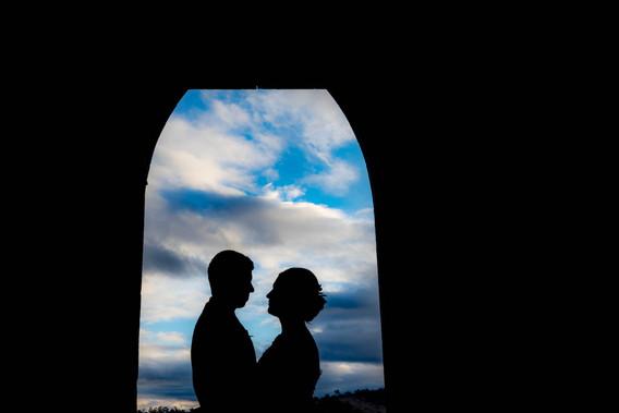 IM-Shene-Distillery-Wedding-12.jpg