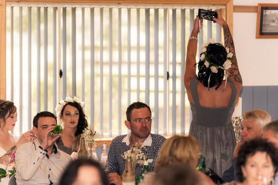 RS-Hobart-Wedding-16.jpg