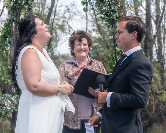 SD-hobart-wedding-photographer-3.jpg