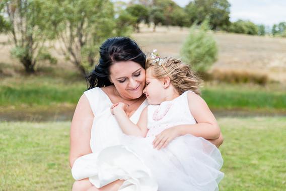 SD-hobart-wedding-photographer-2.jpg