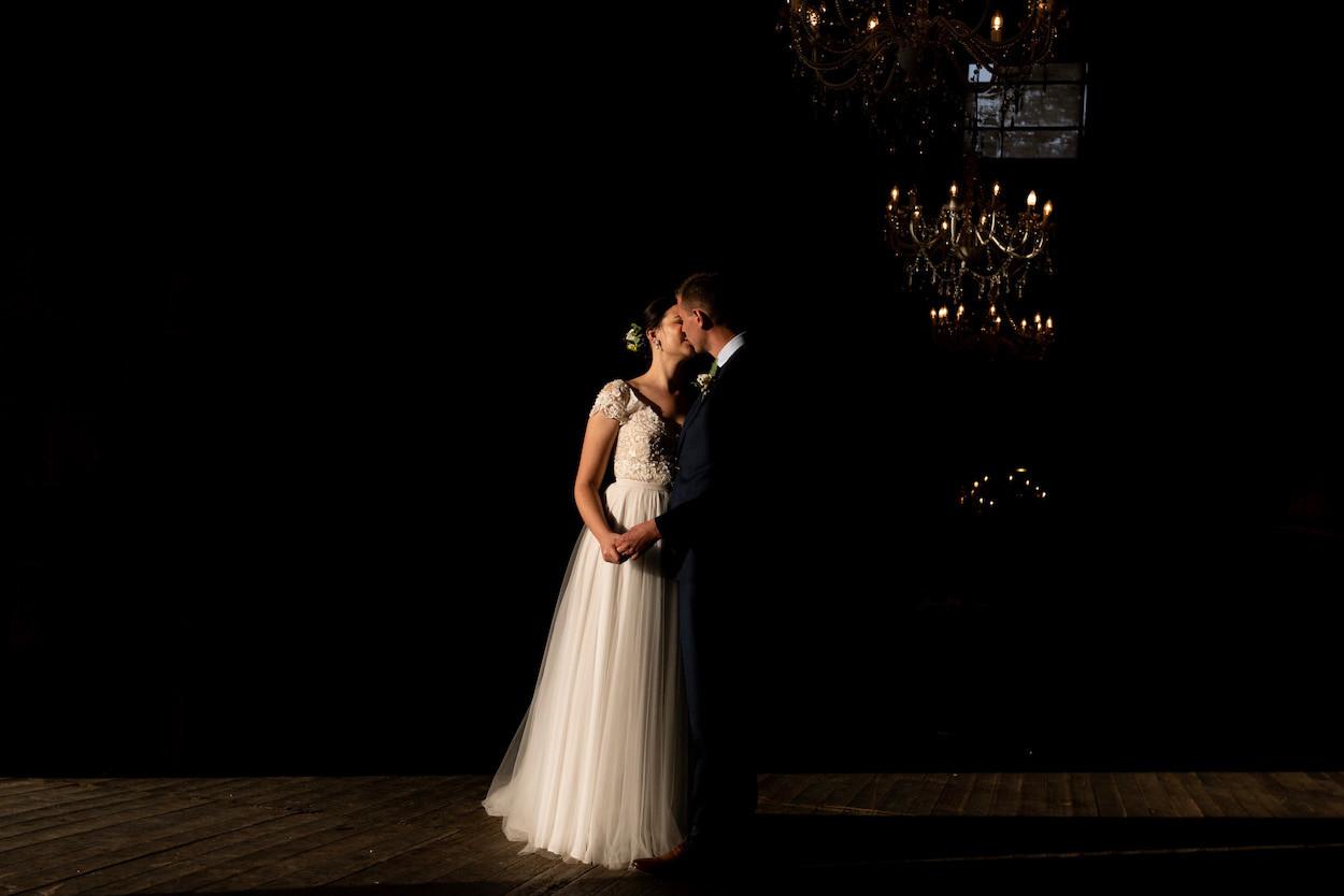 IM-Shene-Distillery-Wedding-9.jpg