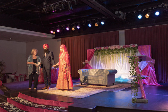 GS-Indian-Wedding-9.jpg