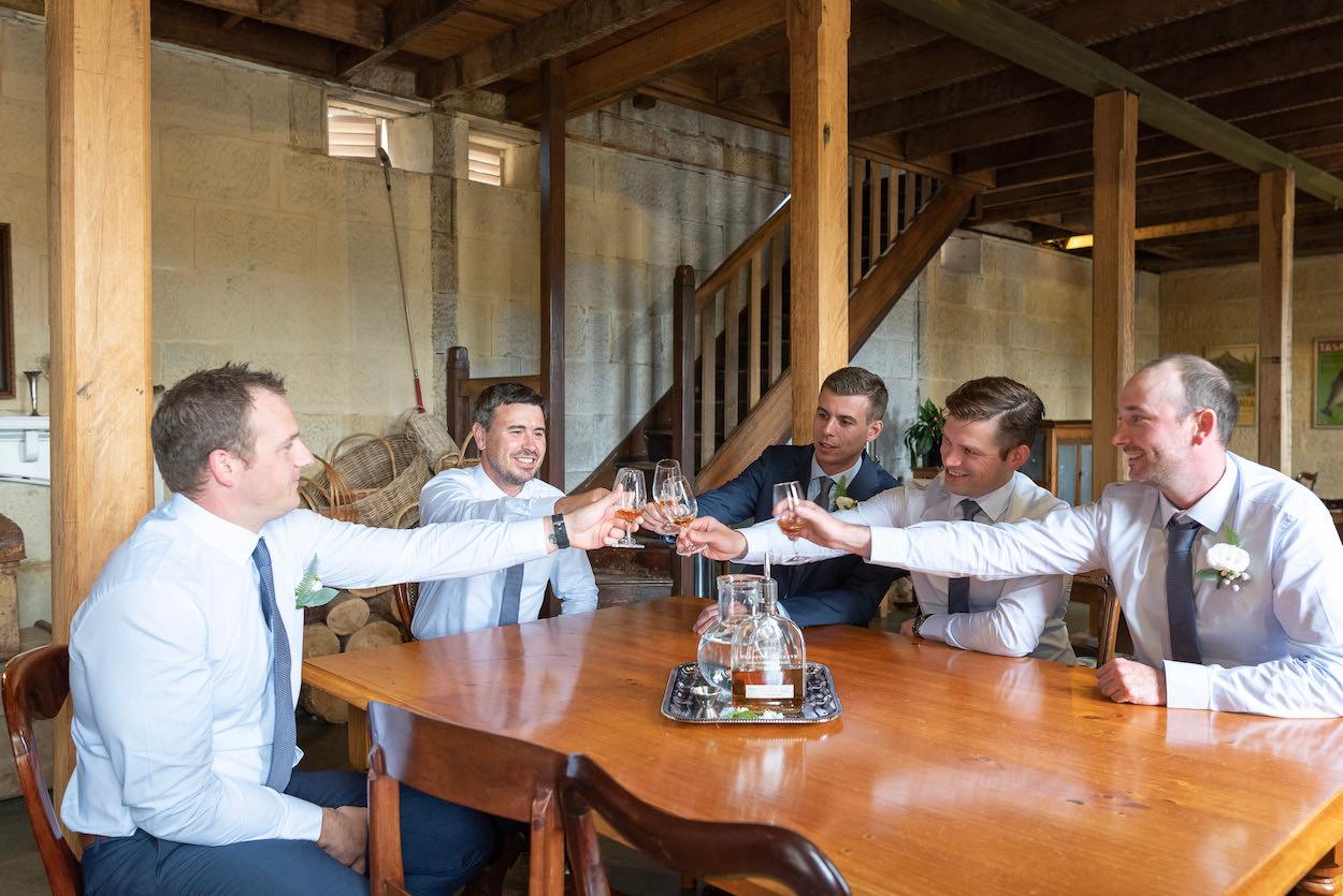 IM-Shene-Distillery-Wedding-5.jpg