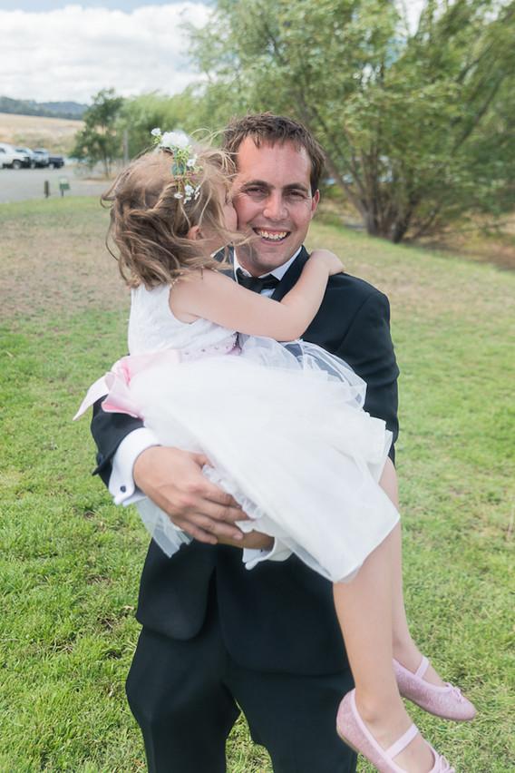 SD-hobart-wedding-photographer-4.jpg