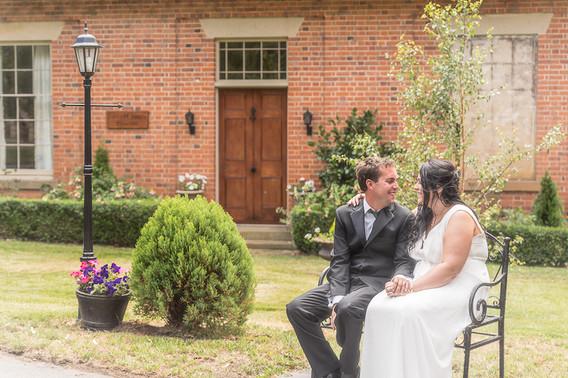 SD-hobart-wedding-photographer-5.jpg