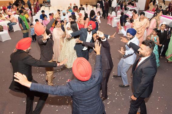 GS-Indian-Wedding-14.jpg