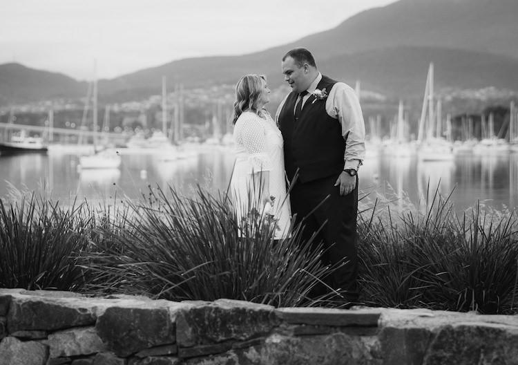 LJ-hobart-wedding-photographer-3.jpg