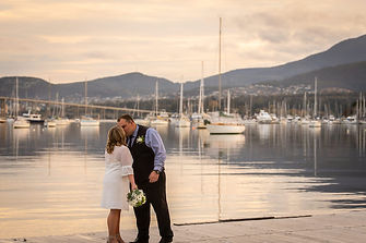 LJ-hobart-wedding-photographer-1.jpg