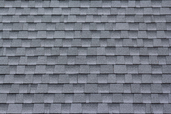 Roof shingles background and texture.jpg
