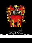 Pitol