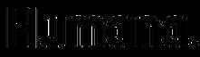 Humana-Logo copy.png