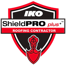 IPLogo-1114-IKO-Shield-Pro-Plus2.png