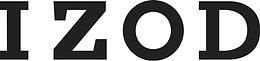 20160510055210!Izod_logo_black.PNG