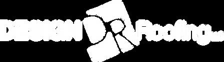 design roofing logo 2.png
