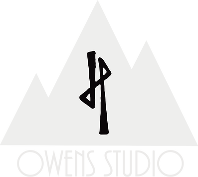owens vinyl.png