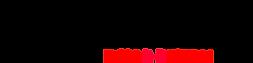 new-buffalo-logo.png