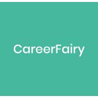 CareerFairy