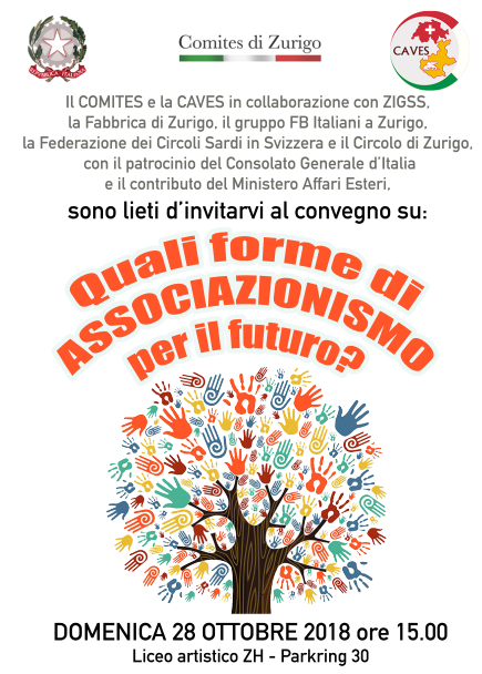 associ_front