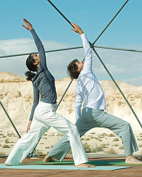freebe-yoga copy.jpg
