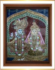 Mukut Krishna 2