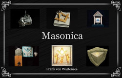 Masonica