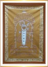 Srinathji 1