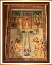 Srinathji Seva 3