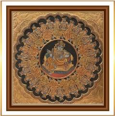 Krishna Raas 2