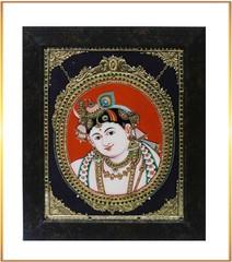 Dollar Krishna