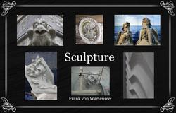 Scupture