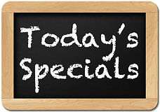 todays-specials-chalkboard.jpg