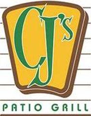 CJ's logo.jpg