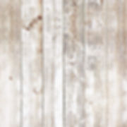 Rustic wood for menu button 5-18.jpg