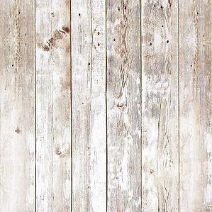 Rustic wood for menu button 5-18.jpg