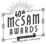 McSam_40th.jpg