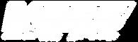 VESS_Energy_Group_1C_White_Logo_RGB.png
