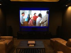 Screen Innovations LED Screens