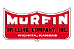 Murfin-Drilling-Logo.png