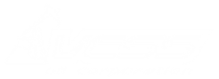 VESS_Oil_Corp_1C_White_Logo_RGB.png