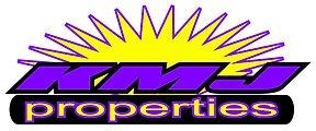 KMJ Properties Logo.jpg