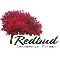 Redbud Architectural