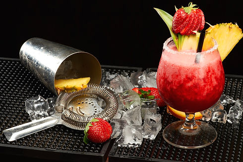 cocktail- 2.jpg