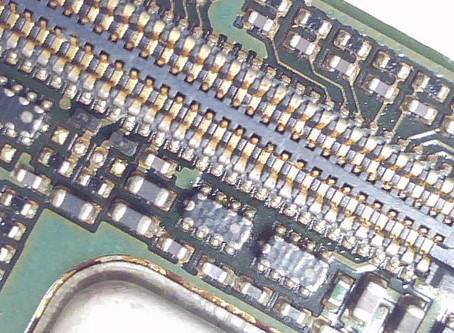 Right To Repair: Clarifying My Position