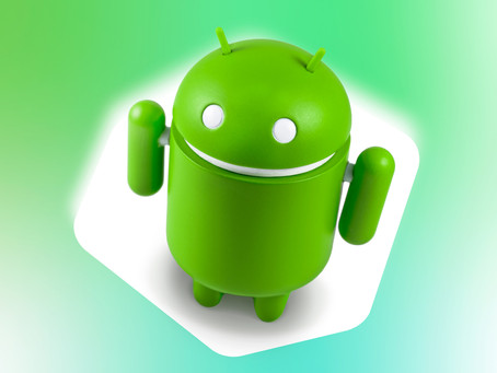 March 23, 2021 Android Crashing Problem