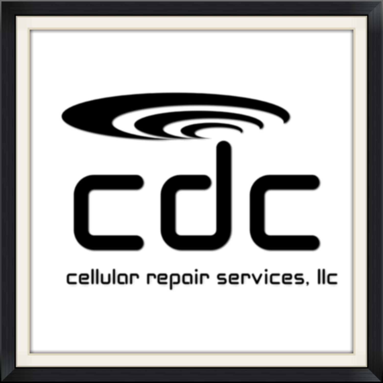 Iphone Repair Frederick Md